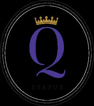 On Queen Status